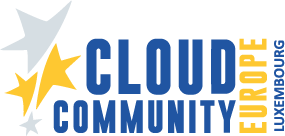 Cloud Community Europe Luxembourg