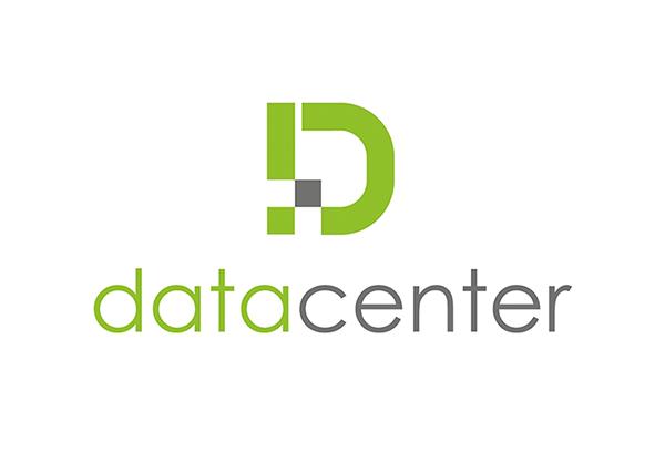 datacenter-logo1