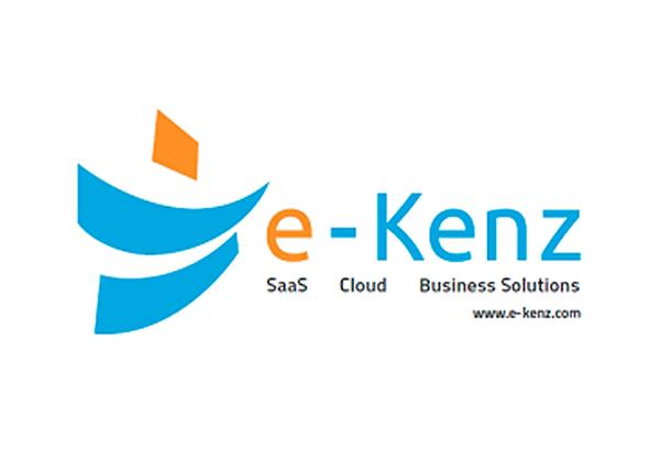 e-kenz-logo