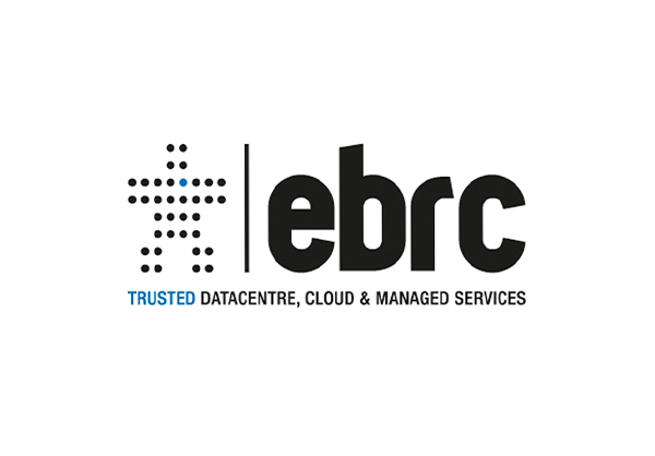 ebrc-logo1