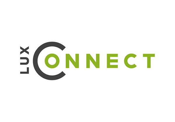 lux-connect-logo copy