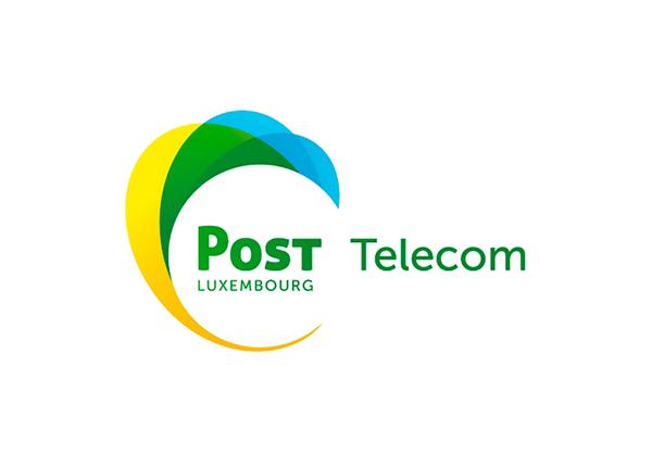 post-telecom-logo