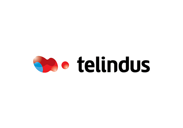 telindus-logo copy