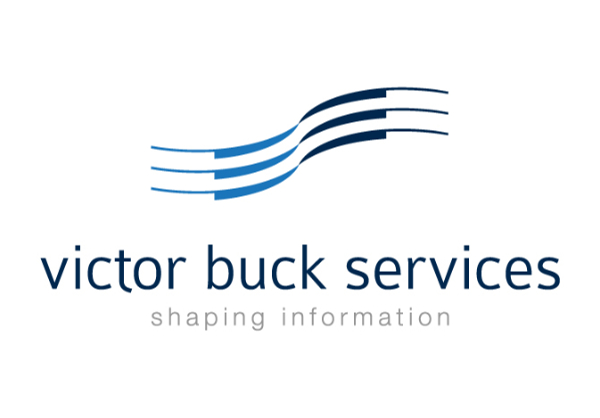 Victor-Buck-Services-Logo2