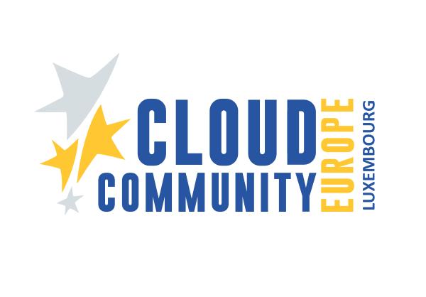 fedil-ccel-logo-member