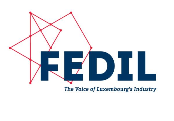 fedil-logo